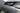 Land Rover Range Rover Evoque P250 L551 P250 R-Dynamic SE Wagon 5dr Spts Auto 9sp 4x4 2.0T [MY20]