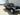 Jeep Wrangler Unlimited JK Unlimited Sport Softtop 4dr Man 6sp 4x4 3.8i [MY11]
