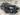SUBARU WRX  V1. Sedan 4dr Lineartronic 8sp AWD 2.0T [MY15]