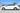 Holden Astra LS BL LS Sedan 4dr Spts Auto 6sp 1.4T [MY17]