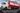 Honda Civic VTi-S 10th Gen VTi-S. Hatchback 5dr CVT 1sp 1.8i [MY19]