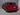 Audi S3  8V Sportback 5dr S tronic 7sp quattro 2.0T [MY20]