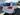 Dodge Journey SXT JC SXT Wagon 5dr Auto 6sp 3.6i [MY13]