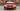 Luxury Review: 2019 BMW 330i Overview
