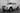 ISUZU D-MAX SX SX Utility Crew Cab 4dr Spts Auto 5sp 4x4 3.0DT [MY15]