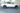 Mitsubishi Triton GLS MR GLS Premium Utility Double Cab 4dr Spts Auto 6sp 4x4 2.4DT [MY19]