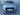 Audi A3 35 TFSI 8V 35 TFSI S line plus Sportback 5dr S tronic 7sp 1.4T [MY19]