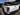 Isuzu Ute D-MAX LS-M LS-M Utility Crew Cab 4dr Spts Auto 6sp 4x4 3.0DT [MY19]