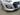 Hyundai I30 Active GD3 Series II Active Hatchback 5dr Man 6sp 1.8i [MY16]