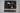 MG Zs Essence AZS1 Essence Wagon 5dr Auto 6sp 2WD 1.0T