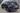 Audi Q5 40 TDI FY 40 TDI design Wagon 5dr S tronic 7sp quattro ultra 2.0DT [MY20]