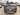 Alfa Romeo Stelvio  Wagon 5dr Spts Auto 8sp AWD 2.2DT