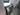 Toyota Landcruiser Prado GXL GRJ150R GXL Wagon 7st 5dr Spts Auto 5sp 4x4 4.0i