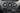 Suzuki Alto GL GF GL Hatchback 5dr Man 5sp 1.0i [Jul]