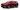 Mazda CX-5 Akera KF Series Akera Wagon 5dr SKYACTIV-Drive 6sp i-ACTIV AWD 2.5T [Jan]