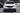 PEUGEOT 2008 Allure A94 Allure Wagon 5dr Spts Auto 6sp 1.2T [MY17]