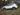 HYUNDAI SANTA FE Elite DM Elite Wagon 7st 5dr Spts Auto 6sp 4x4 2.2DT [MY13]