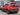 MG GS Excite SAS2 Excite Wagon 5dr DCT 7sp 2WD 1.5T [MY18]