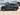 Subaru Forester 2.0D-L S4 2.0D-L. Wagon 5dr CVT 7sp AWD 2.0DT [MY17]