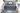 Subaru Impreza 2.0i-L G5 2.0i-L. Hatchback 5dr CVT 7sp AWD [MY19]