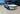 Volkswagen Passat 132TSI B8 132TSI Sedan 4dr DSG 7sp 1.8T [MY16]