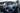Audi A4  B8 Sedan 4dr multitronic 8sp 1.8T [MY11]