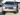 Jeep Grand Cherokee Limited WK Limited Wagon 5dr Spts Auto 5sp 4x4 3.0DT [MY11]