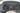 Audi R8 RWS 4S RWS Coupe 2dr S tronic 7sp 5.2i [MY18]