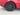 Land Rover Range Rover Sport TDV6 L494 TDV6 SE Wagon 5dr Spts Auto 8sp 4x4 3.0DT [MY17]