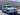 Fiat Freemont Base JF Base Wagon 5dr Auto 6sp 2.4i