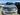 Isuzu Ute D-MAX LS-U LS-U High Ride Utility Crew Cab 4dr Spts Auto 6sp 4x2 3.0DT [MY19]