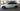BMW X4 xDrive20d F26 xDrive20d. Coupe 5dr Steptronic 8sp 4x4 2.0DT