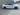 Audi A3 40 TFSI 8V 40 TFSI S line plus Sedan 4dr S tronic 7sp 2.0T [MY20]