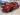 SUBARU WRX  V1. Sedan 4dr Man 6sp AWD 2.0T [MY17]