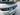Land Rover Range Rover Evoque TD4 180 L538 TD4 180 SE Dynamic Convertible 2dr Spts Auto 9sp 4x4 2.0DT [MY18]