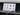 Holden Calais V ZB V Liftback 5dr Spts Auto 9sp AWD 3.6i [MY18]