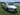 VOLVO V40 T4 T4 Kinetic Hatchback 5dr Adap Geartronic 6sp 2.0T [MY15]