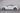 AUDI A5  F5 Coupe 2dr Tiptronic 8sp quattro 3.0T [MY19]