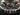 Mini Countryman John Cooper Works F60 John Cooper Works Wagon 5dr Steptronic 8sp ALL4 2.0T [Mar]