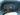 Honda CR-V VTi RM VTi Navi. Wagon 5dr Auto 5sp 2.0i [MY15]