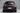 ALFA ROMEO GIULIETTA Distinctive Series 1 Distinctive Hatchback 5dr TCT 6sp 1.4T