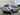 Chrysler Compass Limited MK Limited Wagon 5dr Spts Auto 6sp 4WD 2.4i [MY14]