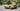 2020 Kia Seltos GT-Line review Overview