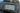 JAGUAR F-PACE 35t X761 35t Prestige Wagon 5dr Spts Auto 8sp AWD 3.0SC [MY17]
