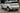LAND ROVER RANGE ROVER EVOQUE D180 L551 D180 S Wagon 5dr Spts Auto 9sp 4x4 2.0DT [MY20]