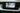 Skoda Kamiq 85TSI NW 85TSI Wagon 5dr Man 6sp FWD 1.0T [MY21]