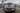 Chevrolet Silverado 2500HD C/K25 2500HD LTZ Pickup Crew Cab 4dr Auto 6sp 4x4 6.6DT [Apr]