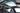 Audi Rs3  8V Sportback 5dr S tronic 7sp quattro 2.5T [MY20]