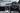 Land Rover Discovery Sport D150 L550 D150 S Wagon 7st 5dr Spts Auto 9sp 4x4 2.0DT [MY20]