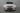 Hyundai Accent Active RB2 Active Hatchback 5dr Spts Auto 4sp 1.6i [MY15]